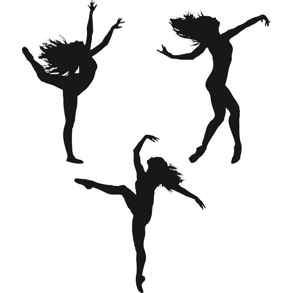 http://www.vinilosdecorativosweb.com/115-290-thickbox/vinilo-decorativo-bailarinas-pelo-largo.jpg