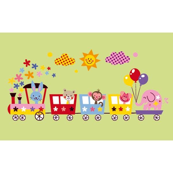 Tren rapido imagenes infantiles - Imagui