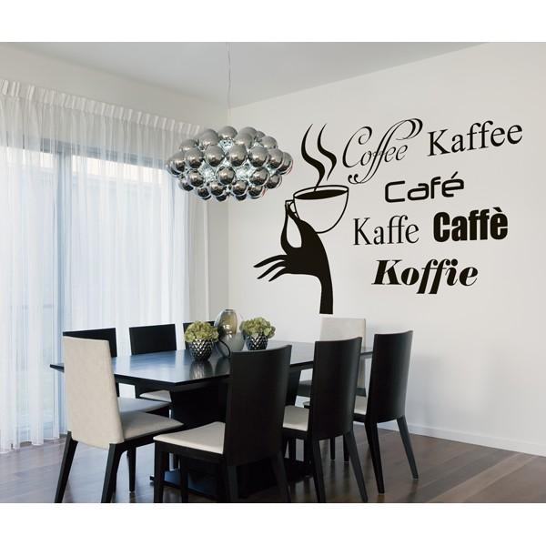 cafe idiomas