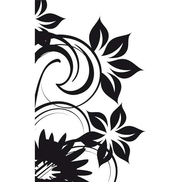Vinilos decorativos vectorizados - Imagui