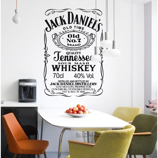 Jack Daniel�s