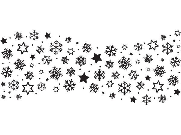 Resultado de imagen de copos de nieve