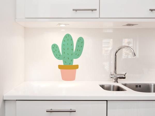 Cactus color 02