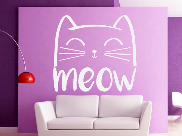 Gatito meow