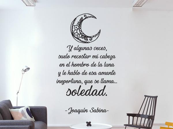 Joaquín Sabina Soledad