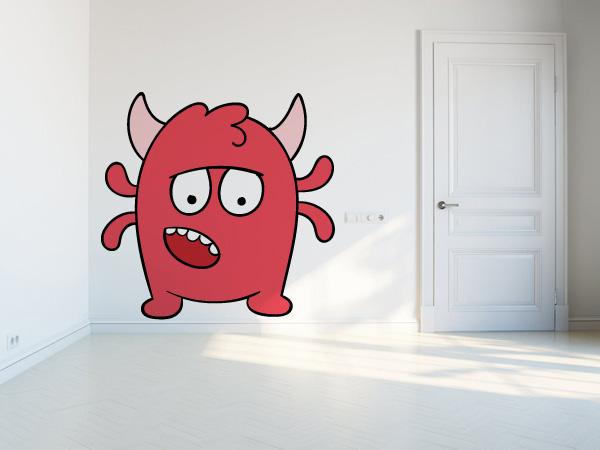 Monstruo 04
