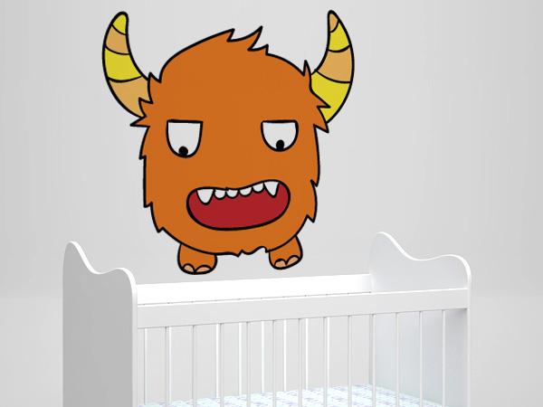 Monstruo 08