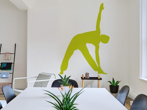 Yoga 05