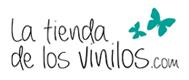 La tienda de los vinilos. Vinilos decorativos, Vinilos infantiles y Fotomurales.